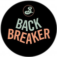 Brooklyn Back Breaker Ale