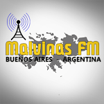 FM MALVINAS Apk Download Free for PC, smart TV
