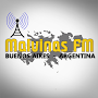 FM MALVINAS file APK Free for PC, smart TV Download