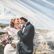 Wedding photographer Ernst Prieto (ernstprieto). Photo of 22.10.2018