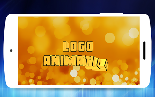 3D Text Animator - Intro Maker, 3D Logo Animation  screenshots 5