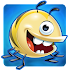 Best Fiends - Puzzle Adventure v3.6.1 Mod
