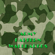 Army Pattern Wallpaper APK