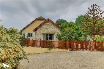 maison à Arthez-de-Béarn (64)