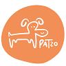 org.patzo.mobile.prod
