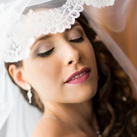 Wedding photographer Sandro Guastavino (guastavino). Photo of 14.02.2018