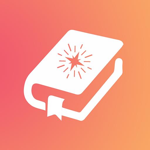 Spellcaster - Apps on Google Play