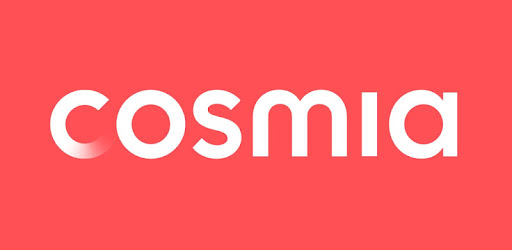 Cosmia Make Up Apps On Google Play