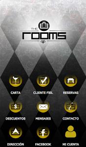The Rooms Bogota screenshot 0