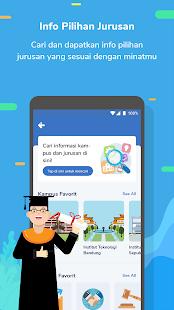 App Pahamify - Belajar Online Gratis APK for Windows Phone