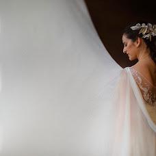 Fotógrafo de bodas Mika Alvarez (mikaalvarez). Foto del 20.12.2018