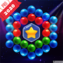 Kb gamer Bubble Spin icon