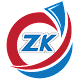 zkpay Download for PC Windows 10/8/7