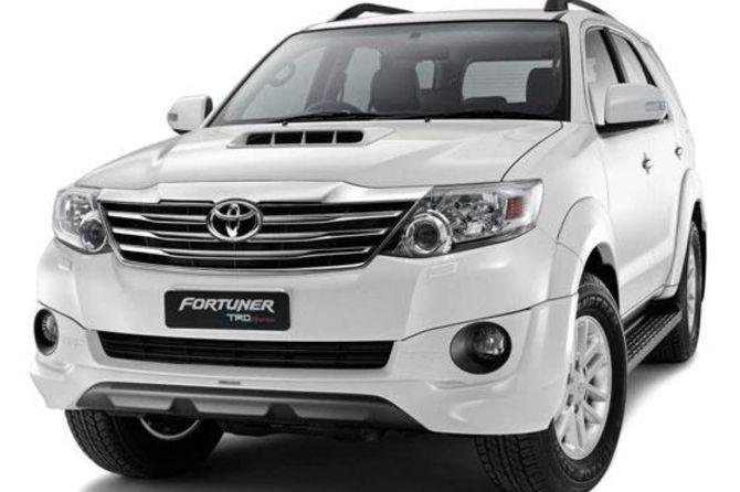 Dịch vụ thuê xe 7 chỗ tại quận 3 tự lái ở công ty Huy Đạt