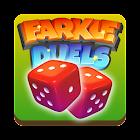 Farkle Duels icon