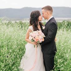 Wedding photographer Valentina Vasileva (Tina1). Photo of 23.07.2017