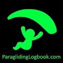 Paragliding Recorder & Logbook