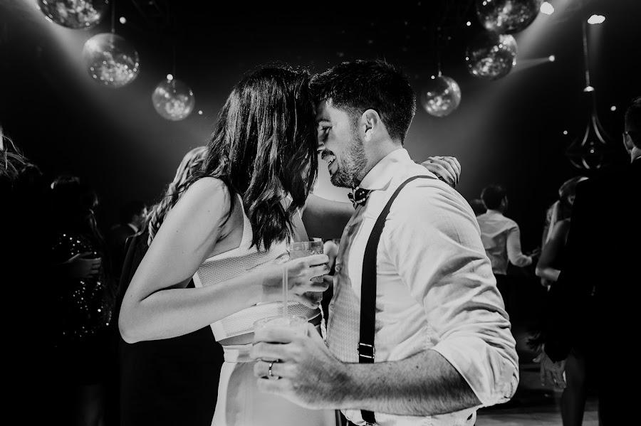 Wedding photographer Rodrigo Ramo (rodrigoramo). Photo of 08.10.2019
