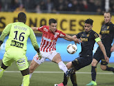 Ligue 1: Monaco se rapproche du titre, Santini a encore marqué (vidéo)