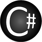 App C# Shell (C# Offline Compiler) APK for Windows Phone