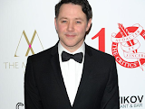 Reece Shearsmith: League of Gentlemen wouldn't get made now