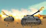 Tank War Shooter Game 2017 Apk Download Free for PC, smart TV