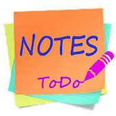 gNotes (Notes Todolist)