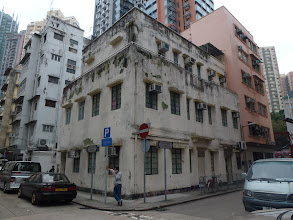 Photo: In Tai Hon