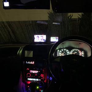 アルト HA12S のカスタム事例画像 lucky さんの2020年01月29日04:40の投稿