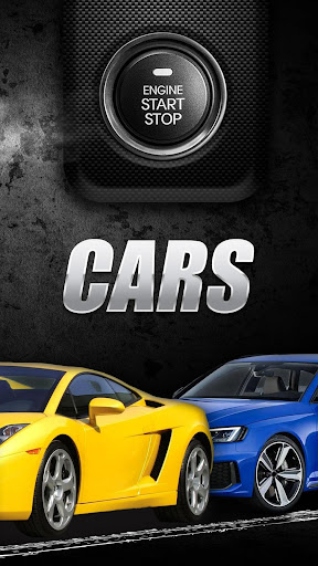 Engines sounds of the legend cars 1.1.0 Screenshots 6