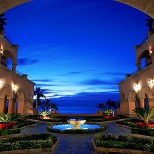 Hacienda del Mar Timeshare Rental
