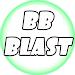 Bubble Blast ! APK