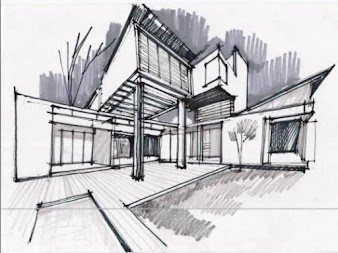 Popular Architecture Design Ideas APK screenshot thumbnail 7