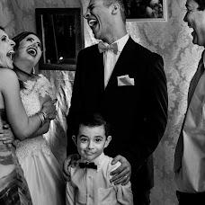 Wedding photographer Willian Rafael (Wrfotografia). Photo of 16.02.2018