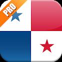 Radio Panamá Pro 🎧 icon