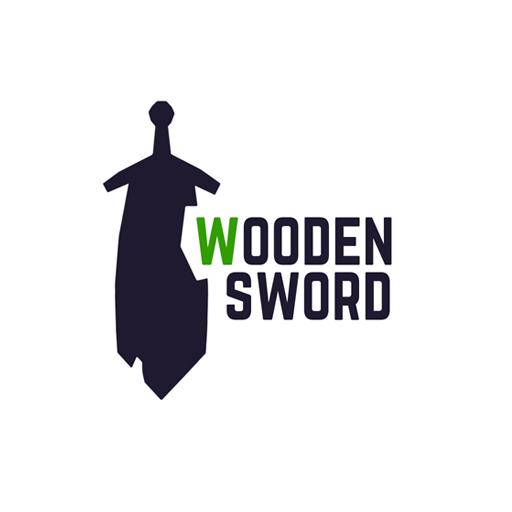 Wooden Sword Games avatar image