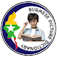 Burmese Picture Dictionary for PC-Windows 7,8,10 and Mac