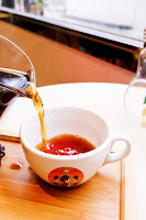 勝曼咖啡-公園店