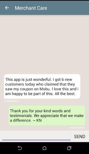 Mobu Merchant