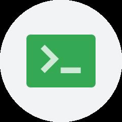 Introduction au code