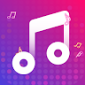 com.mp3player.ringtone.musicplayer