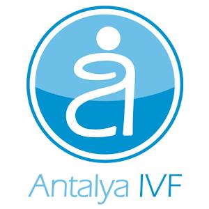 Antalya IVF İlaç Hatırlatma
