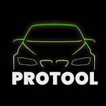 ProTool Download on Windows