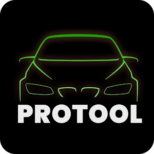 Download ProTool APK latest version app for android devices