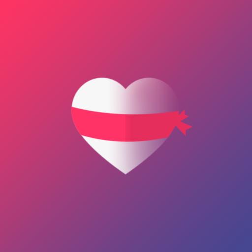 bepillantás társkereső app halo mcc matchmaking még mindig le