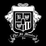 The ILL Minster Pub