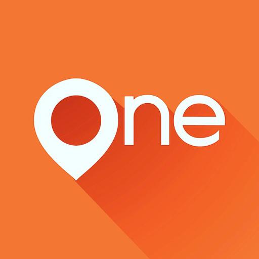 OneLocal 遊戲 App LOGO-硬是要APP