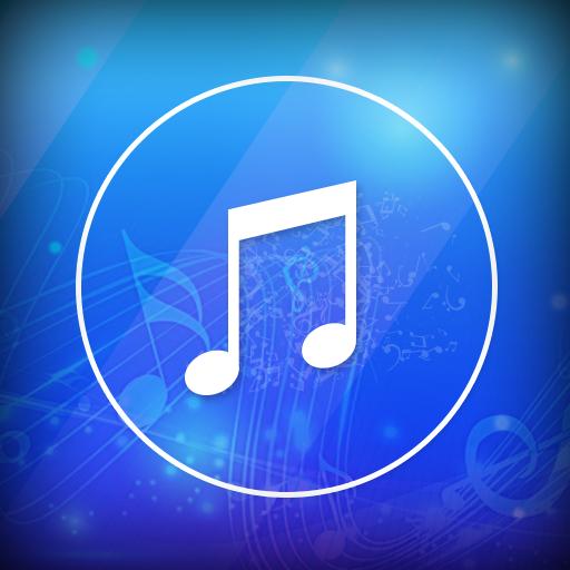 Tamil Ringtone - Apps on Google Play