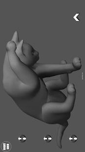 Cat Pose Tool 3D APK Download – apkzz com