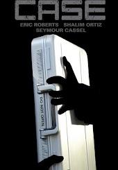 Silver Case (Director's Cut)
